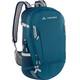 VAUDE Bike Alpin 30+5 Backpack dark petrol/blue sapphire